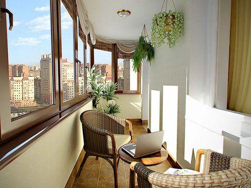 balkon-dlya-otdyha_1