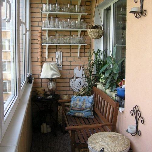 balkon-dlya-otdyha_13
