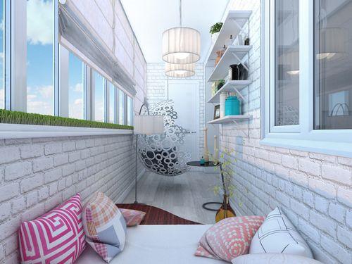 balkon-dlya-otdyha_3