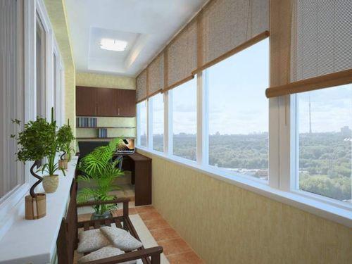 balkon-dlya-otdyha_8