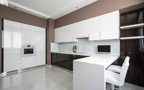 dizajn-doma-minimalizm_1
