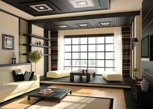 dizajn-doma-minimalizm_10