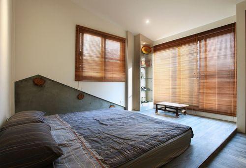 dizajn-doma-minimalizm_11