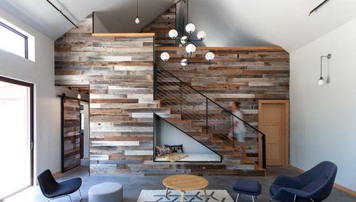 dizajn-doma-minimalizm_12