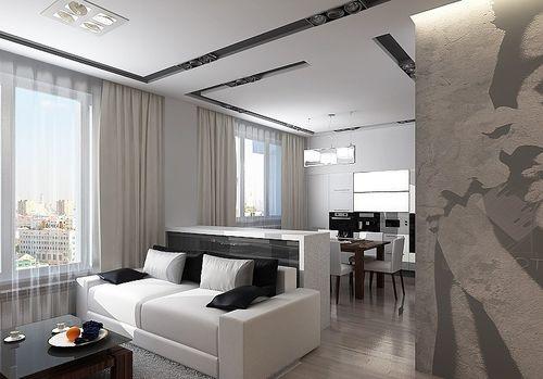 dizajn-doma-minimalizm_13