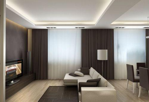 dizajn-doma-minimalizm_14