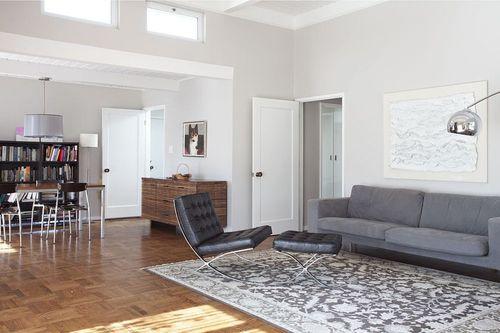 dizajn-doma-minimalizm_2
