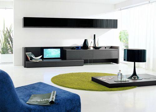 dizajn-doma-minimalizm_3