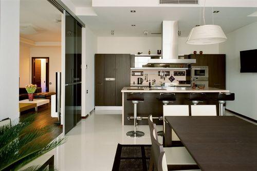 dizajn-doma-minimalizm_4