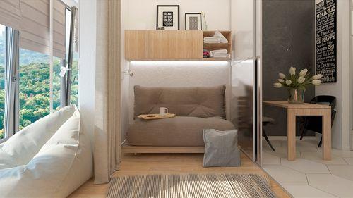 dizajn-doma-minimalizm_5
