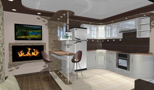 dizajn-doma-minimalizm_6