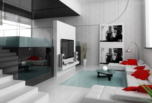 dizajn-doma-minimalizm_7