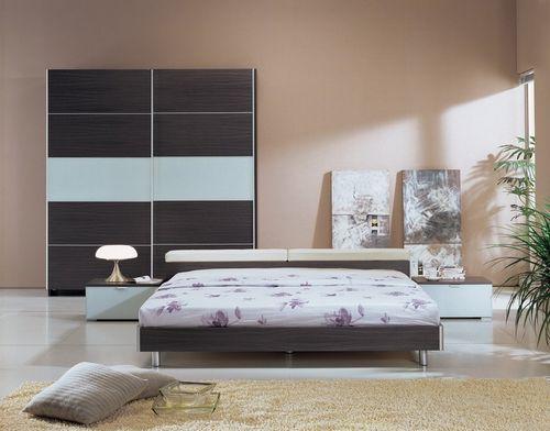 dizajn-doma-minimalizm_8