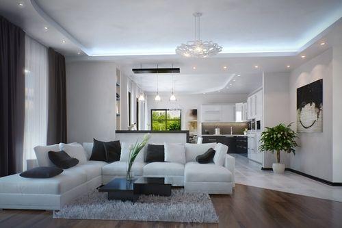 dizajn-doma-minimalizm_9
