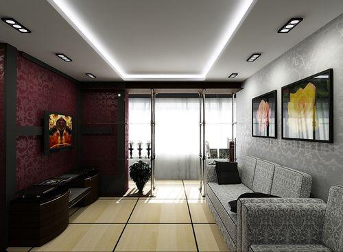 dizajn-doma-modern_1