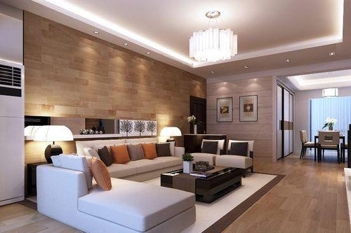 dizajn-doma-modern_10