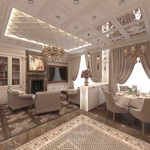 dizajn-doma-modern_12