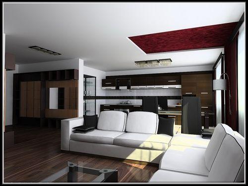 dizajn-doma-modern_13