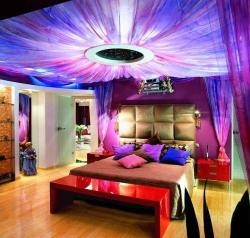 dizajn-doma-modern_15