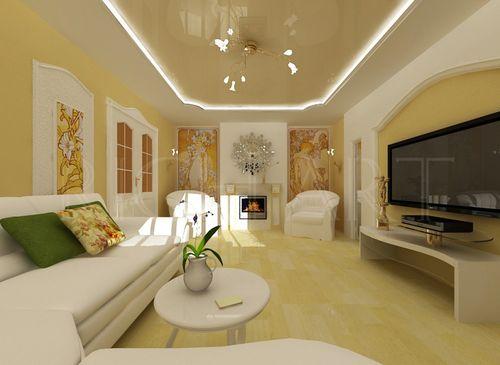 dizajn-doma-modern_17
