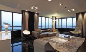 20 способов сделать дизайн дома в стиле модерн