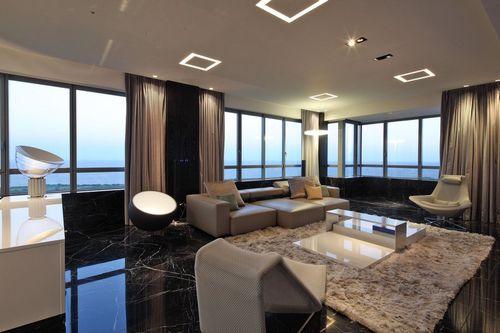 dizajn-doma-modern_18