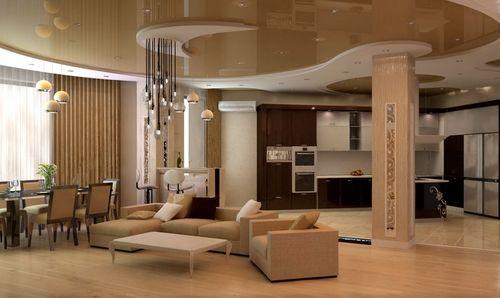 dizajn-doma-modern_19