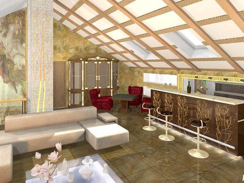 dizajn-doma-modern_2