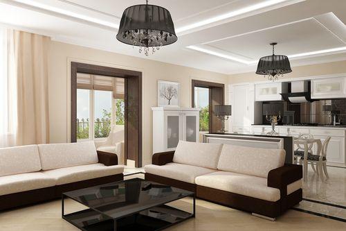 dizajn-doma-modern_3