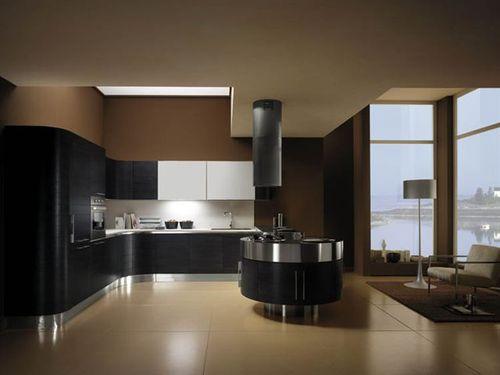 dizajn-doma-modern_4