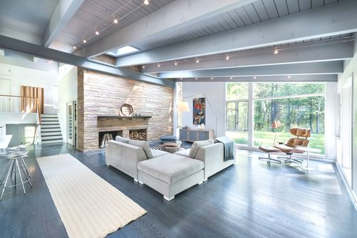 dizajn-doma-modern_5