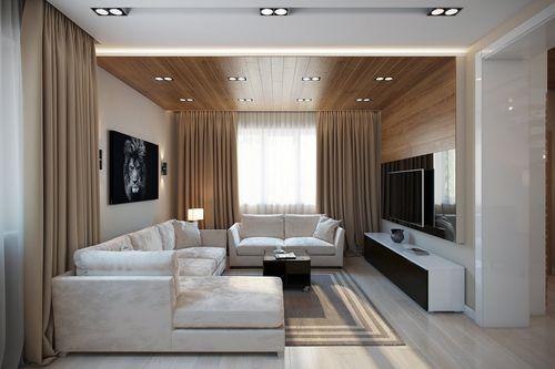 dizajn-doma-modern_6