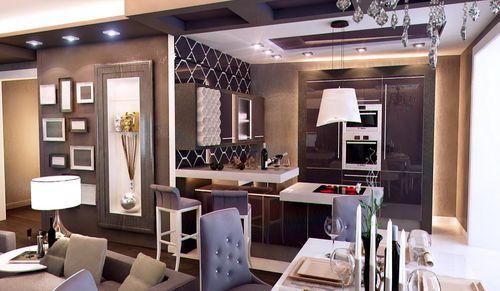 dizajn-doma-modern_7