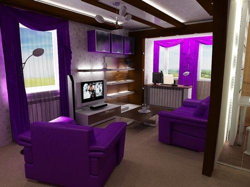 dizajn-doma-modern_8