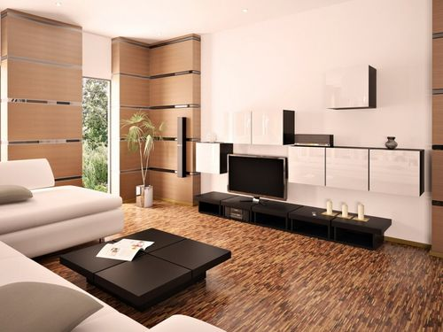 dizajn-doma-modern_9
