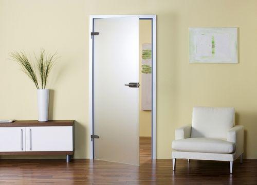 15-steklyannyh-dverej_14