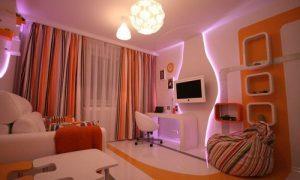 Идеи ремонта и обустройства малогабаритной квартиры