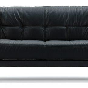 Redsofa - магазин стильных диванов