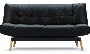Redsofa — магазин стильных диванов