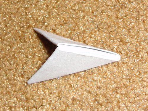 Модуль-оригами