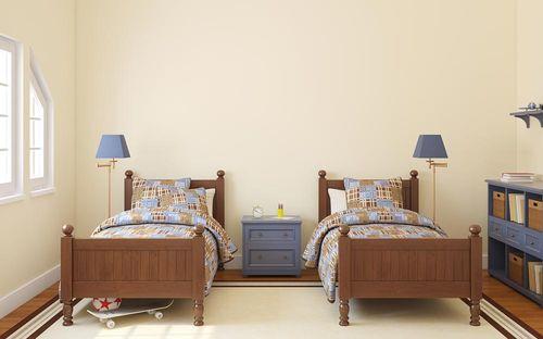 Ночники-торшеры для комнаты подростков