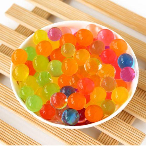 Декоративные шарики