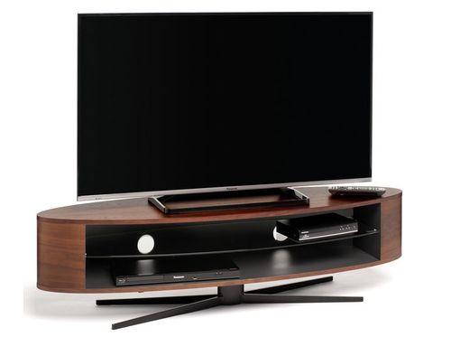 Тумба стойка для телевизора