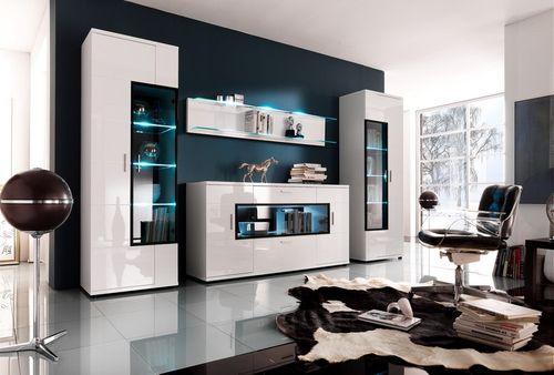 Мебель коллекции Бесто от ИКЕА