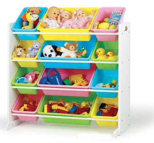 Система для игрушек
