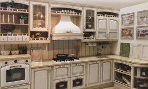 Погонный метр кухни: это что такое и как подсчитать