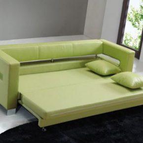 Виды, характеристика и преимущества механизмов трансформации диванов