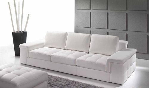 Мебель в стиле Лаунж
