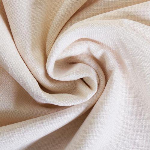 Ткань цвета экрю