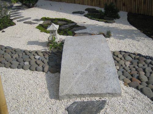 Сооружение из бетона